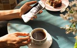 Quán cà phê vừa và nhỏ: Làm sao để giữ khách, tránh bị sập tiệm sớm?
