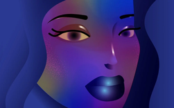 Đánh giá con người qua vẻ bề ngoài là một điều rất CÔNG BẰNG: Phẩm chất không chỉ nằm ở khuôn mặt đẹp, mà còn ở sự tu dưỡng nhân phẩm!