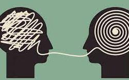 Những chế độ tư duy khiến bạn càng cố gắng càng xuống dốc: Chỉ có kẻ ngốc mới tư duy vô tội vạ!