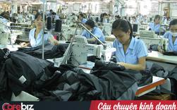 Tp.HCM kiến nghị khẩn đến Thủ tướng Chính Phủ gỡ khó cho doanh nghiệp ảnh hưởng bởi Covid-19