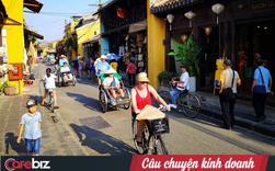 Khách lưu trú tại các khách sạn giảm 60%, ngành du lịch Việt Nam thiệt hại khoảng 7 tỷ USD vì dịch Covid-19, làm gì để kéo khách trở lại?