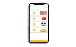 Super Chinese App – Bước tiến đột phá trong lĩnh vực học tiếng trung online