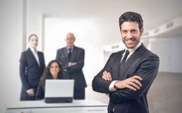 Muốn trở thành một quản lý giỏi trong 5 năm tới hãy học ngay những kỹ năng này