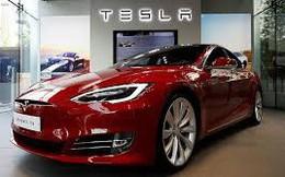 TP HCM mời nhà sản xuất pin cho Tesla vào đầu tư tại thành phố