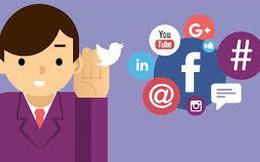 Liệu các ông lớn công nghệ Google, Facebok, Apple,… biết về bạn nhiều đến thế nào?