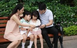 Vì thế hệ trẻ Việt Nam lớn lên cùng công nghệ, doanh nghiệp này đã làm gì?