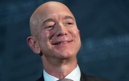 Jeff Bezos nói gì trong bức thư gửi cổ đông cuối cùng với tư cách CEO Amazon?