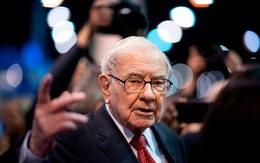 Những sai lầm đầu tư lớn nhất của huyền thoại Warren Buffett (P2)