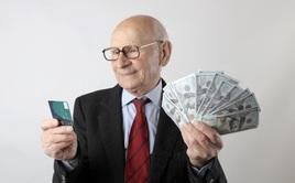 1% người giàu trên thế giới đang quản lý tài chính như thế nào? Đọc để áp dụng được ngay!