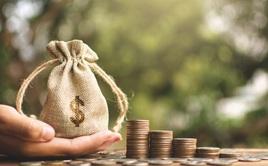 Thái độ với tiền bạc quyết định cao độ cuộc đời: Dù giàu hay nghèo cũng đừng sống quá bạc bẽo