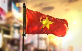Kinh tế Việt Nam vượt Singapore vào 2029? Đâu là sự thật?