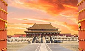 3 sự kiện kỳ lạ báo trước sự sụp đổ của triều Thanh: Người nước ngoài cũng bị ám ảnh!