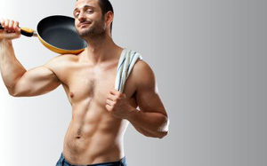 Bếp là trái tim của nhà hàng, còn bếp trưởng là khối óc. Làm sao để tuyển được một khối óc phù hợp cho dự án của mình?