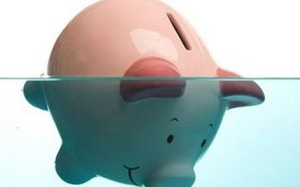 Chi sai hàng loạt, ngân sách vượt dự toán hơn 88.000 tỉ đồng