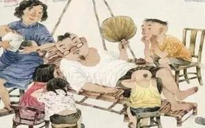 4 món nợ tuyệt đối không nên mắc giữa những người thân trong gia đình