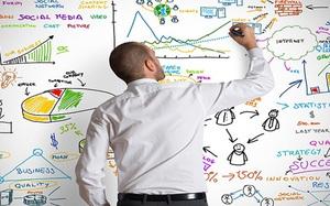 3 bài học khởi nghiệp trong lĩnh vực F&B, ai cũng nên biết để tránh thất bại cay đắng