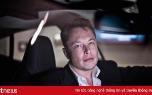 Công nhân Tesla tố phải làm việc trong đau đớn, thương tật vì tham vọng của Elon Musk