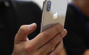 Apple đang cải thiện iOS 11 và App Store để làm hài lòng nhà phát triển