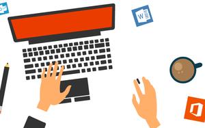 Vì sao Office 365 lại có thể vượt mặt Office 2016 về doanh thu? Điều đó có ý nghĩa gì với Microsoft và cho chính chúng ta?