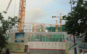 Hàng loạt dự án chuyển đổi đất vàng tại TPHCM sẽ bị thanh tra