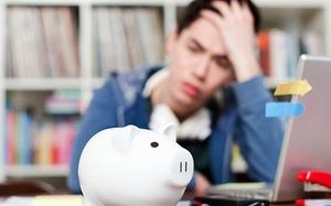 Tân sinh viên xa nhà nên chi tiêu như thế nào cho hợp lý?