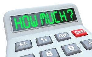 Gánh chi phí của doanh nghiệp Việt Nam nặng đến đâu?