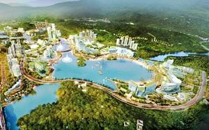 Quảng Ninh: Ưu tiên Sun Group làm chủ đầu tư dự án casino Vân Đồn