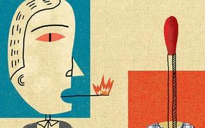 Đàn ông thông minh góp ý và phê bình người khác thế nào để không bị mất lòng?