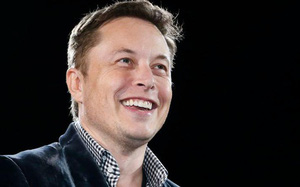 """""""Người sắt"""" Elon Musk: Chìa khoá vàng để làm việc 100 giờ mỗi tuần mà vẫn tràn đầy năng lượng"""