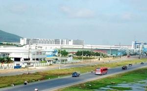 Tập đoàn Hàn Quốc đầu tư dự án gần 2.300 tỉ đồng vào Bắc Ninh