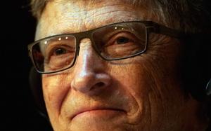Bill Gates: Tôi chỉ cho con sử dụng điện thoại khi chúng 14 tuổi