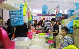 Thái Lan chiếm 50% thị phần hàng điện gia dụng vào Việt Nam
