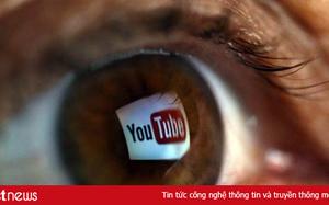 Châu Âu: Hàng loạt nhãn hàng lớn bị quảng cáo ngay cạnh video nội dung xấu trên YouTube