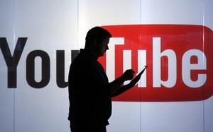 """Scandal quảng cáo khiến tham vọng của YouTube """"đứt gánh""""?"""