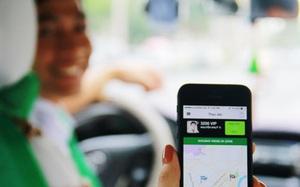 Hệ lụy nào nếu Uber, Grab rời khỏi Việt Nam?