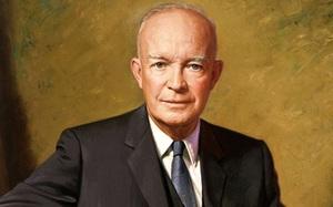 Ma trận Eisenhower - Phương pháp quản lý thời gian hiệu quả của vị Tổng thống Mỹ