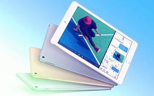 Tại sao iPad vẫn quan trọng với tương lai Apple?
