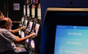 Phát hiện mô hình lừa đảo sử dụng bitcoin