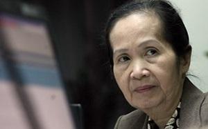 Tỷ phú đôla có mở ra các chuỗi giá trị mới cho Việt Nam?