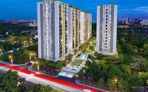 TPHCM: Danh sách mới nhất 7 dự án chung cư đủ điều kiện bán nhà hình thành trong tương lai
