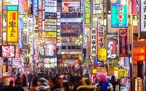 Nhật Bản đã chứng minh rằng: In thêm tiền có thể là một ý tưởng tốt