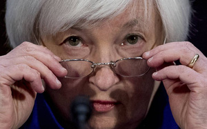 """FED vừa có động thái """"thử thị trường"""" trước quyết định giảm lãi suất"""