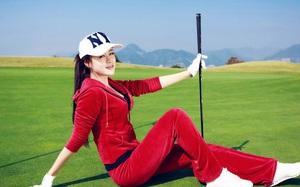 Golf kết hợp nghỉ dưỡng: 'Gà đẻ trứng vàng' mới của ngành du lịch