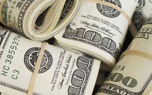 Ai cũng muốn nhận tiền có thêm nhiều số 0 nhưng ít ai biết lịch sử lâu đời của nó