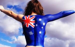 Không phải Mỹ hay Nhật, Australia mới là nhà vô địch thế giới về thời gian tăng trưởng kinh tế
