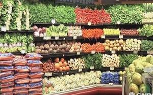 """Lịch sử """"phá hoại"""" và lý do tại sao nhiều ông lớn bán lẻ thực phẩm lại khiếp sợ Amazon đến thế"""
