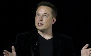 Tới Elon Musk cũng công khai thừa nhận sai lầm của mình, vậy tại sao bạn không thể?