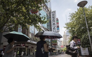 Sai lầm trong định vị thương hiệu đã khiến tập đoàn thời trang lớn nhất Trung Quốc tụt dốc thê thảm như thế này đây