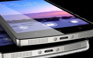 Làm thế nào để một Xphone mới trên thị trường cạnh tranh với Apple và Samsung?