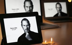 'Luật 5 giây' trong quy tắc lãnh đạo của Steve Jobs bất kỳ ai là quản lý cũng đều nên biết!